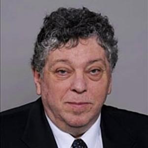 Kardos Sándor