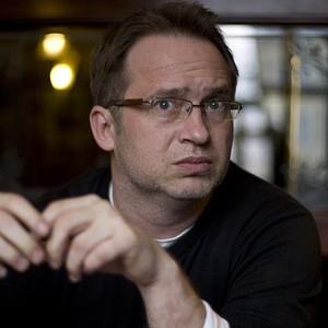Pados Gyula