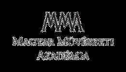 Magyar Művész Akadémia