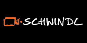 Schwindl